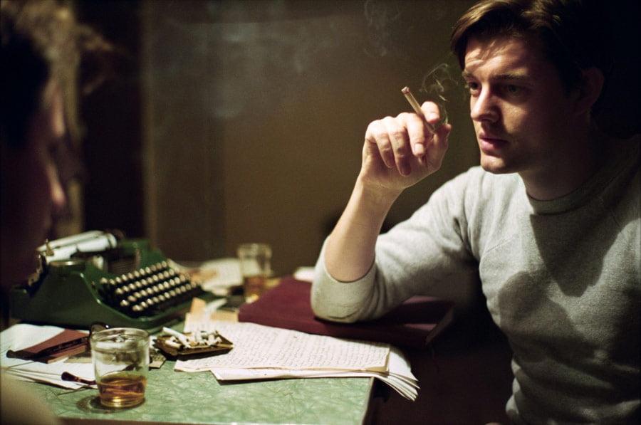 """Rzecz o paleniu. Bo """"lepiej palić papierosy niż Żydów"""""""