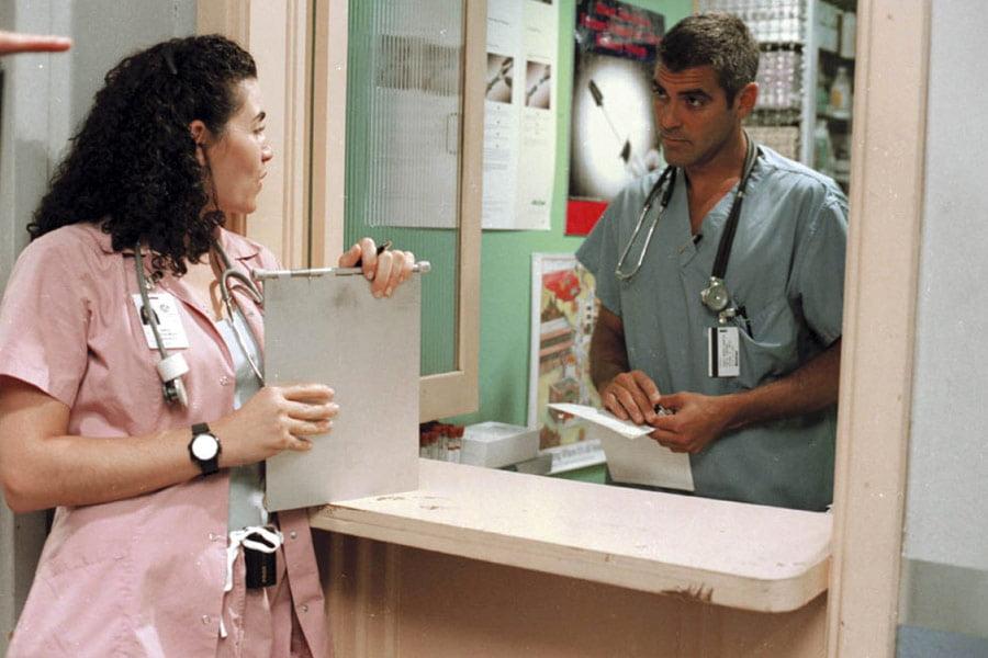 Jak wybrać lekarza? 10 rad, zanim się w coś wpieprzysz