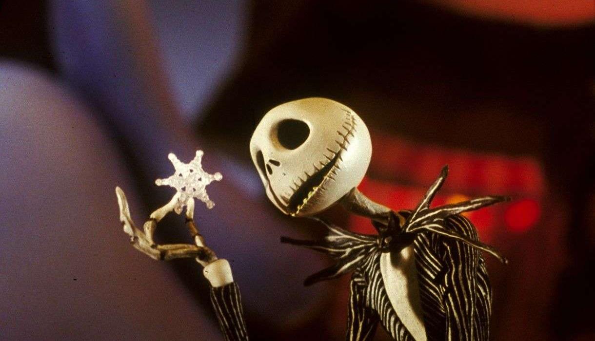 Halloween na 10 sposobów. Jest strasznie, jest śmiesznie
