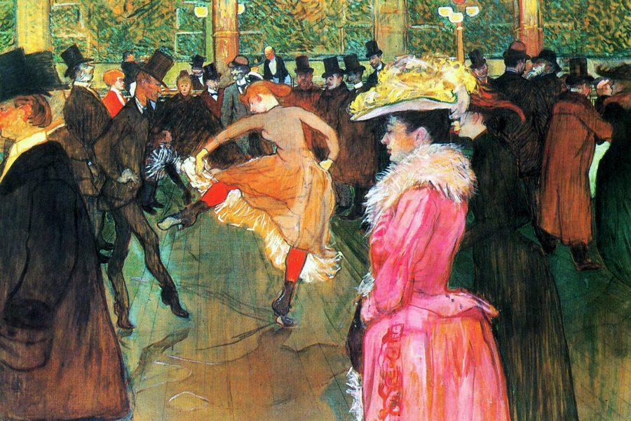 Henri de Toulouse-Lautrec. 15 ciekawostek w 150. rocznicę urodzin