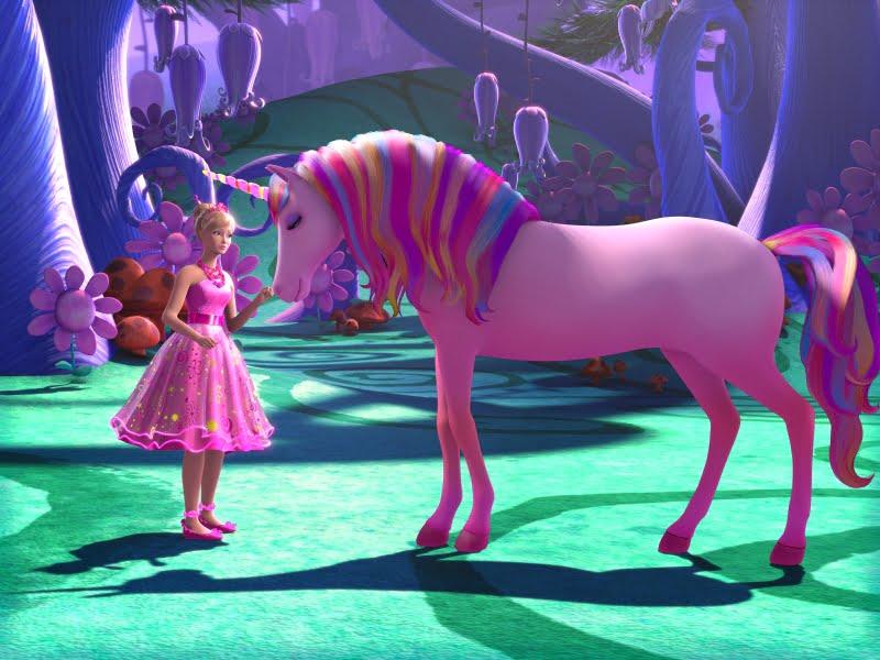 Lalka Barbie ma mieć rozstępy? To wyślijcie ją jeszcze do pośredniaka