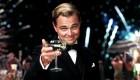 See Bloggers: Licheń, whisky i hotel robotniczy