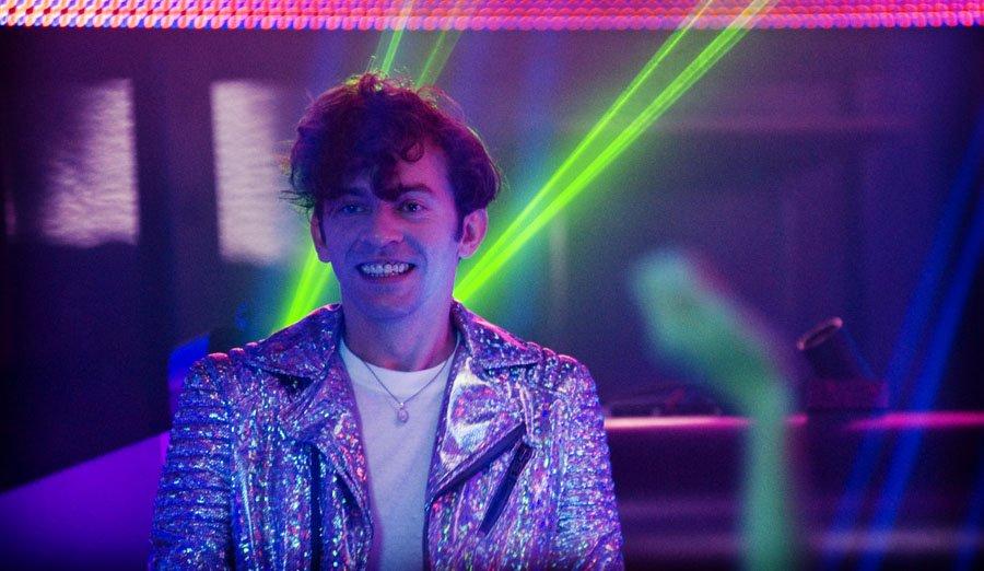 Boże, Boże, Bożenko, czyli kogo boli disco polo