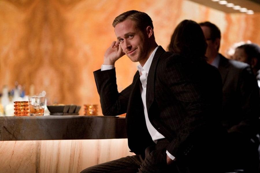 100 powodów, by kochać Ryana Goslinga