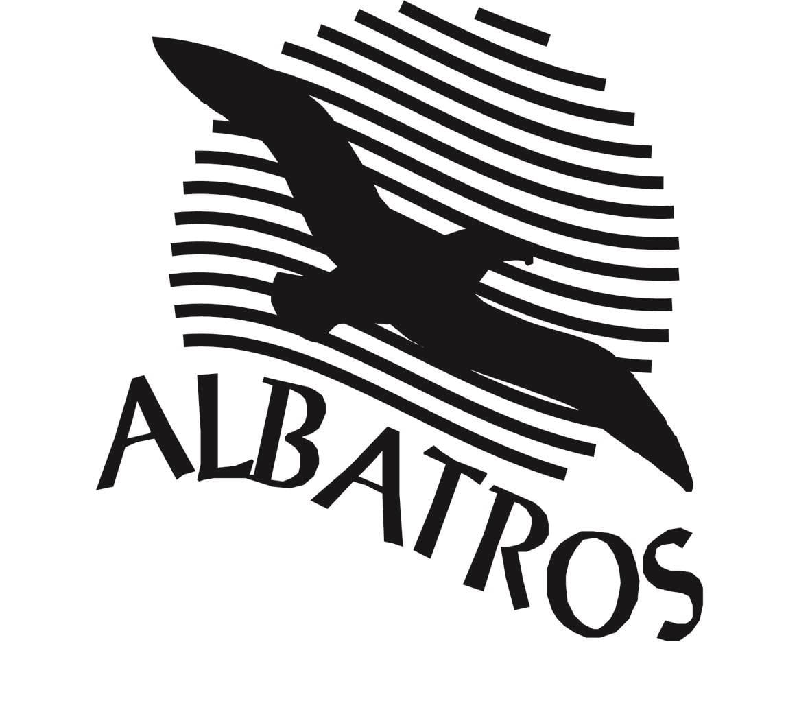 Calm - wydawnictwo albatros