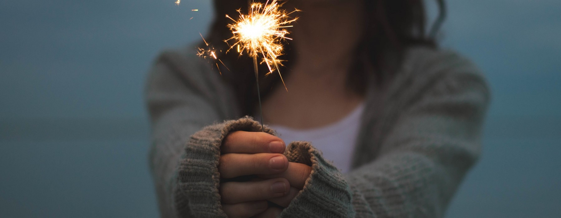 W tym roku bądź dla siebie dobra