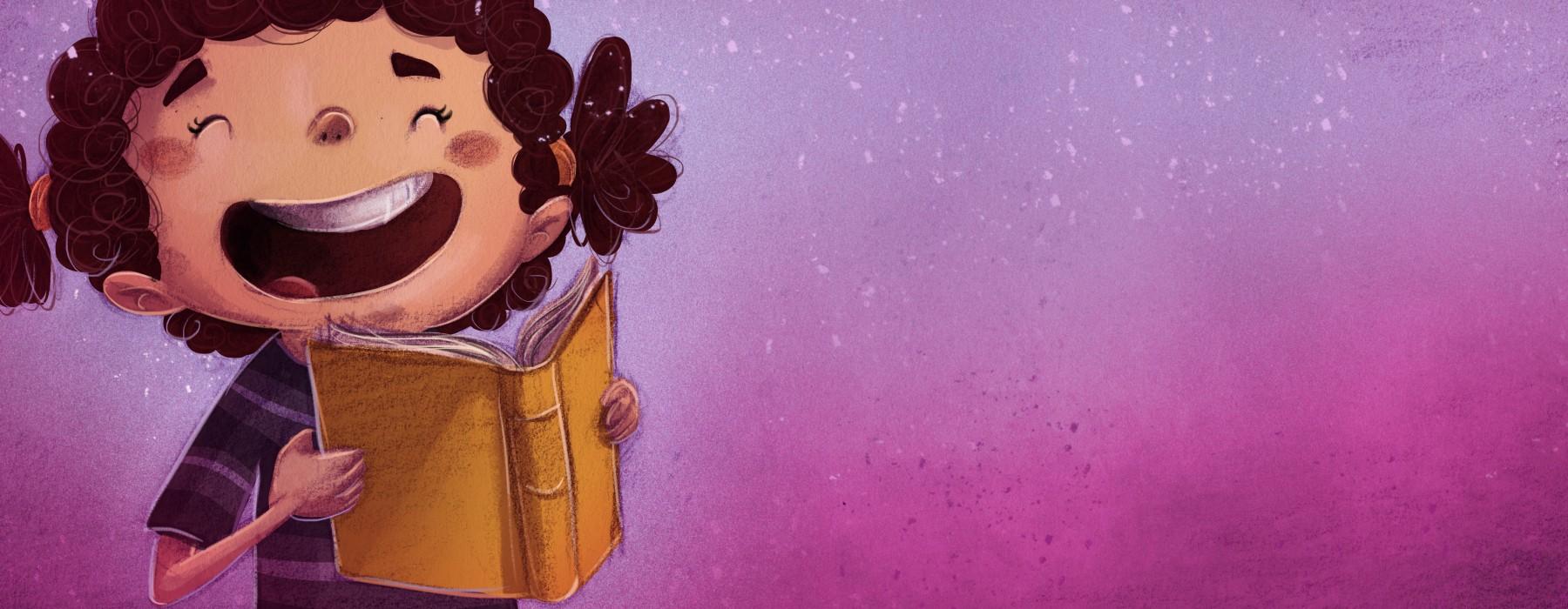 Co czytać na wiosnę? 11 pomysłów