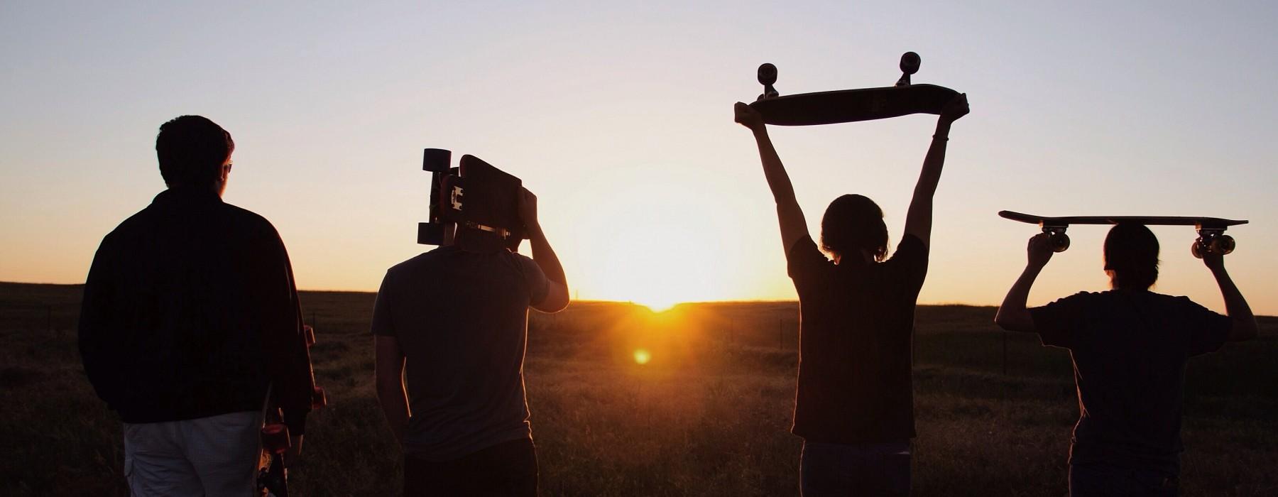 Cytaty o przyjaźni. 37 prawd na trudne czasy