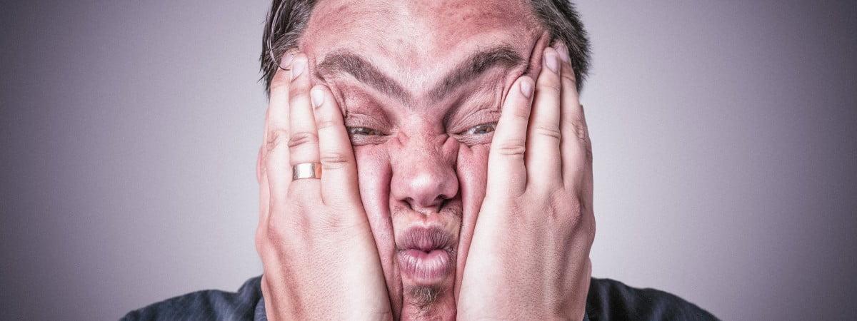 7 momentów, w których Twój szef nie ma racji. Bo na przykład pomylił epoki