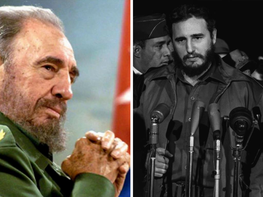 ciekawostki o Kubie