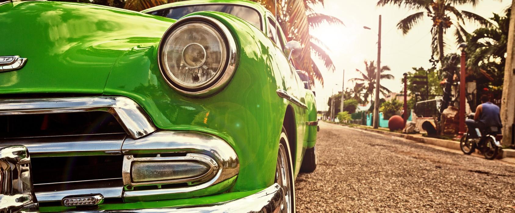 10 rzeczy, których nie wiesz o Kubie. Daj się zaskoczyć!
