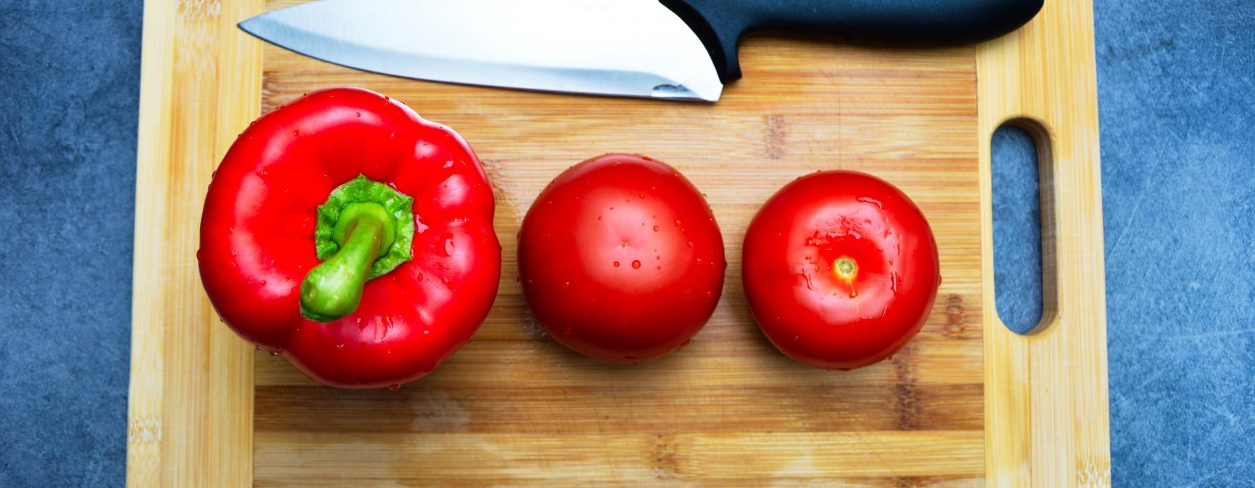 Podano do łóżka #58: Kraby, gwizdanie i zupa pomidorowa