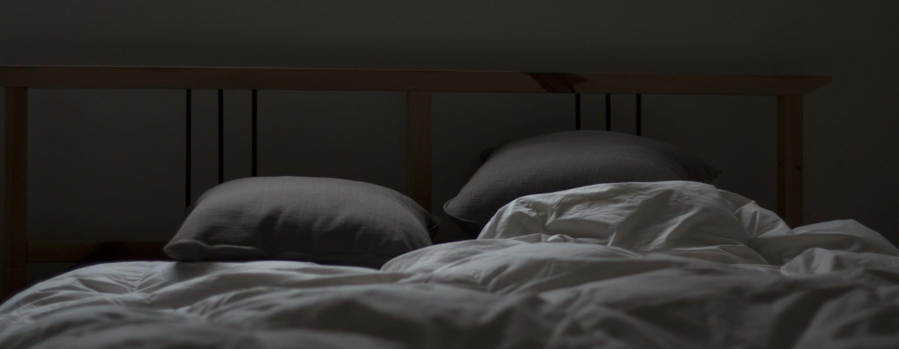 Podano do łóżka #63: Jeże, zmiany i strój do drzemki
