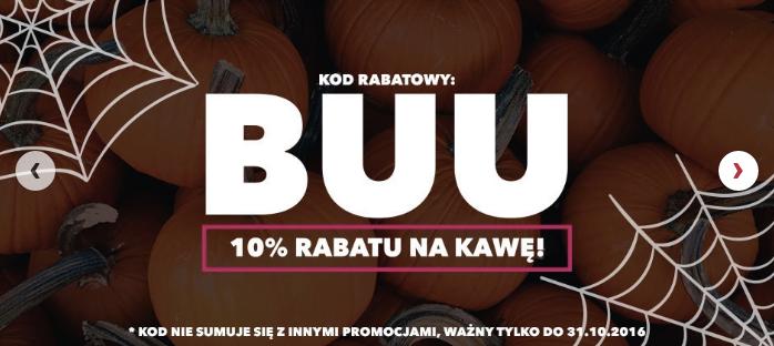 buu-jpg