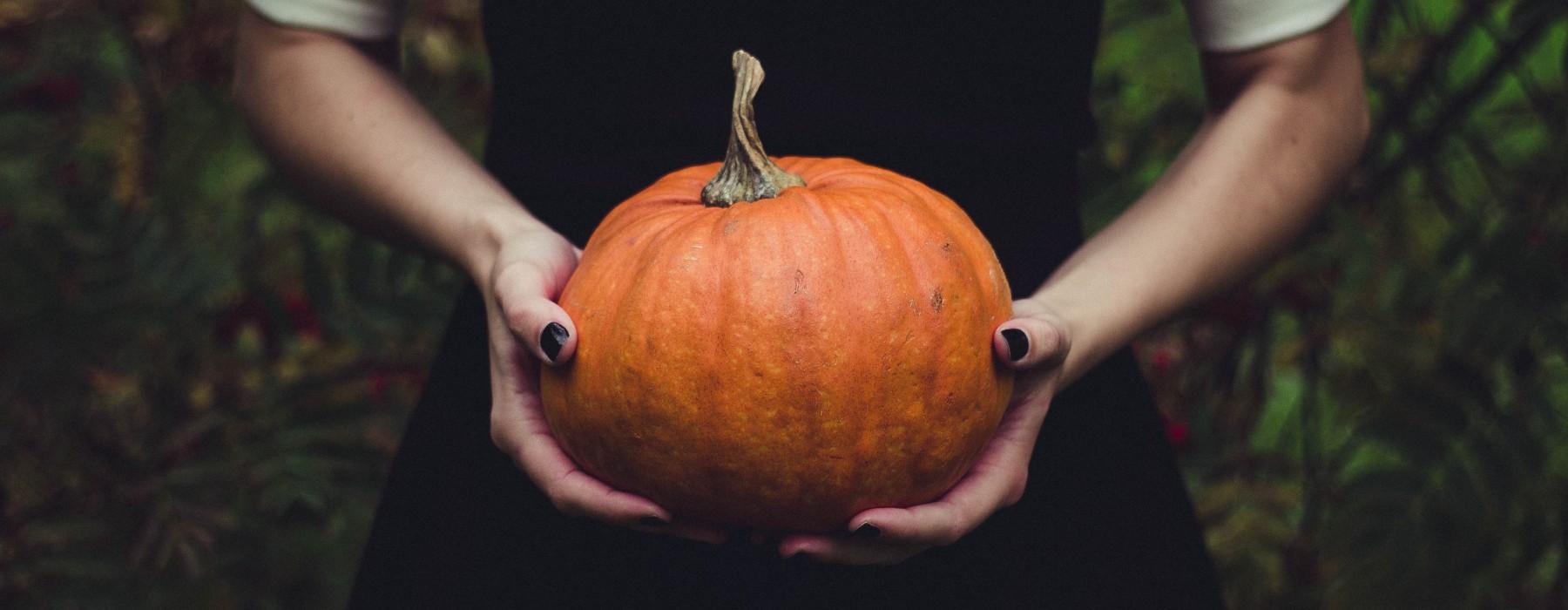 Zniżki na Halloween. 15 okazji, żeby zaoszczędzić