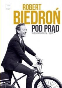 robert biedron
