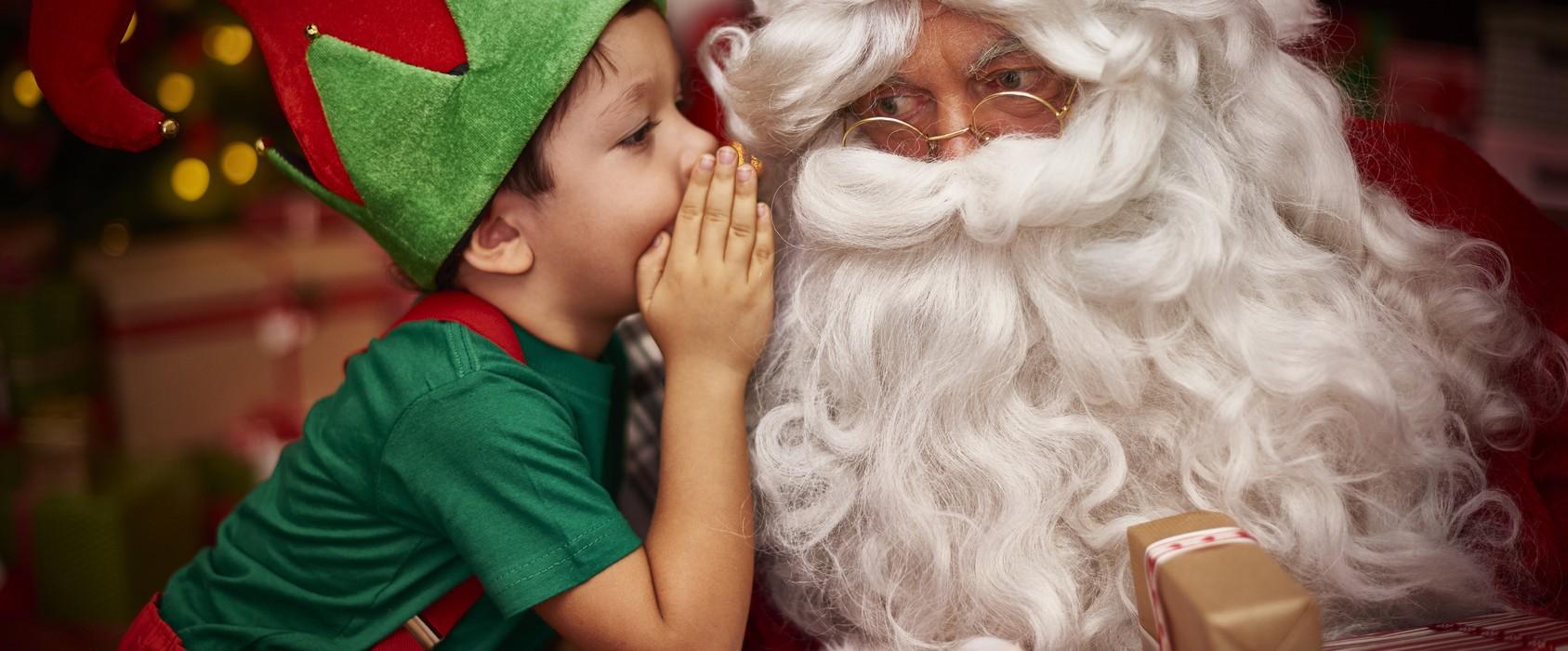 Prezenty na Mikołaja dla dzieci. Też nigdy nie wiesz, co kupić?