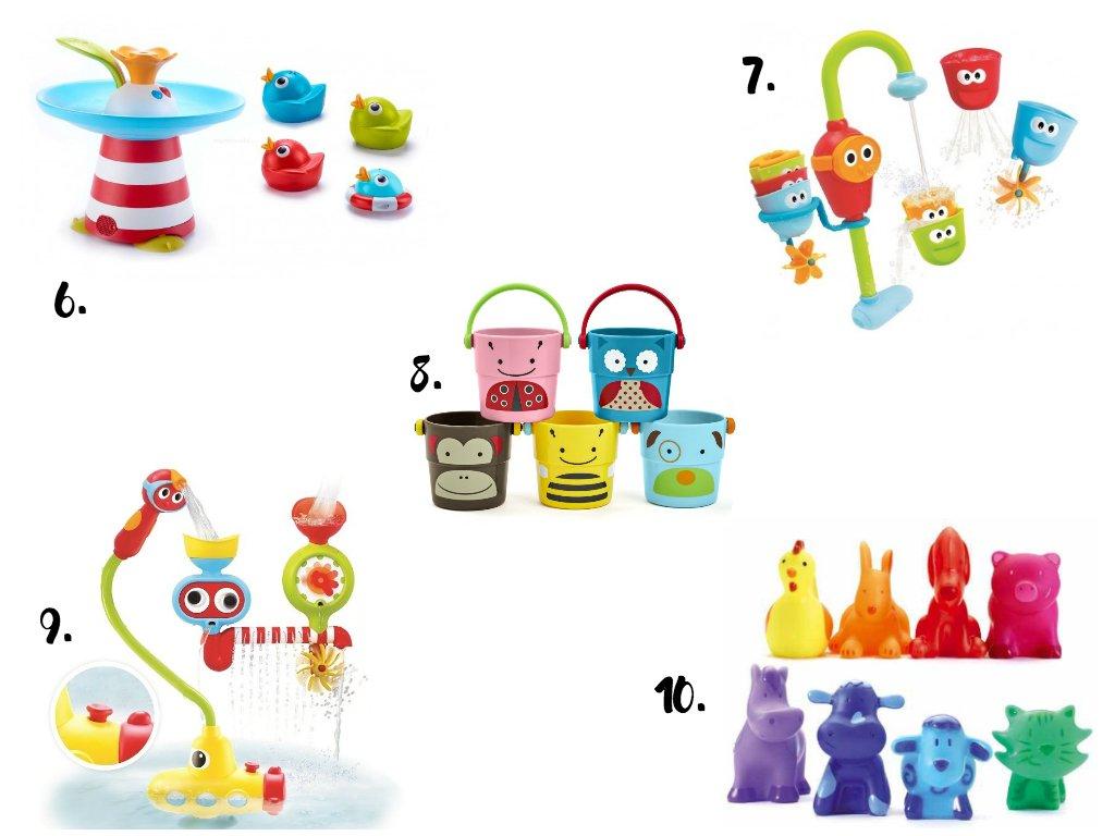 zabawki-do-kapieli