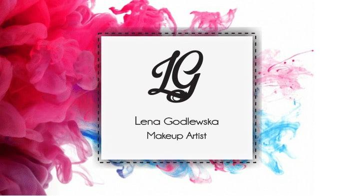 Lena Godlewska Warszawa