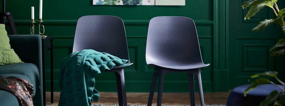 Nowy katalog IKEA: Najpiękniejszy, jaki dotąd powstał!