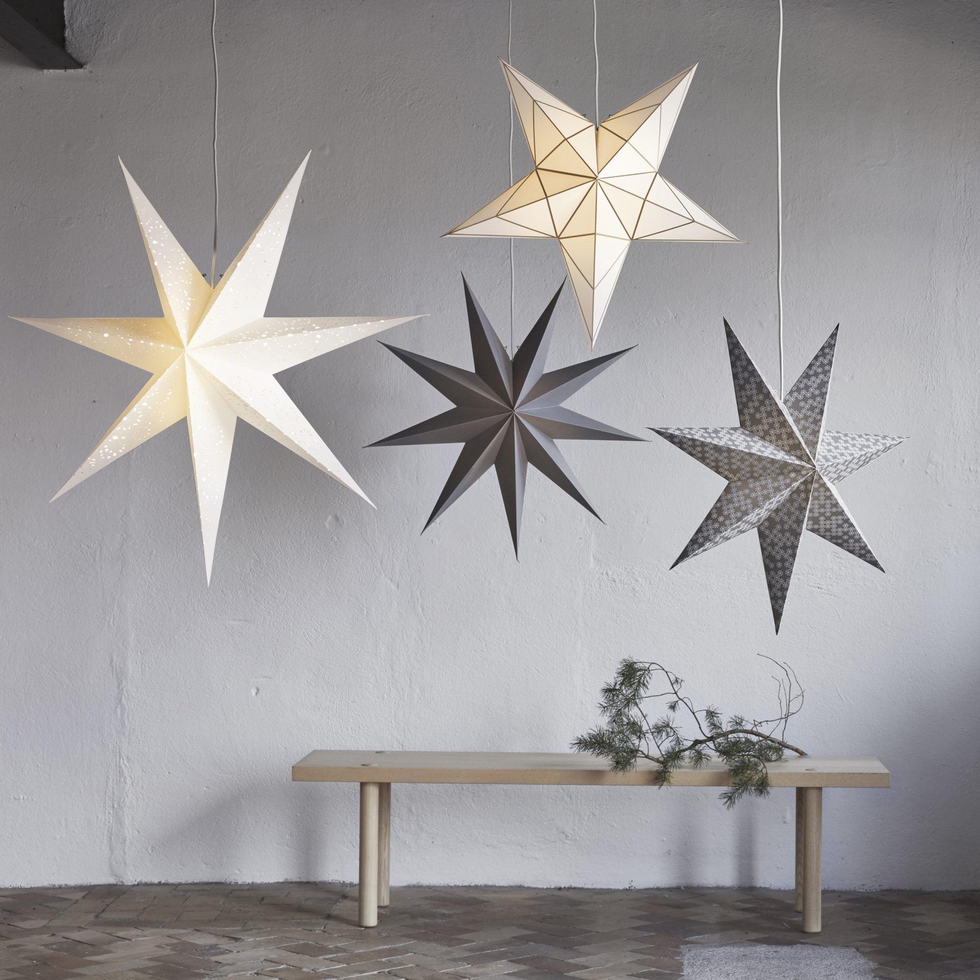 Ikea Kolekcja świąteczna 2017 Już Jest