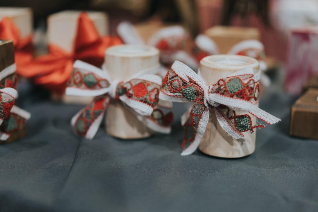 jarmark świąteczny warszawa