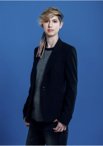 Katarzyna Bosak