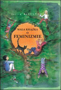 Mała książka o feminizmie