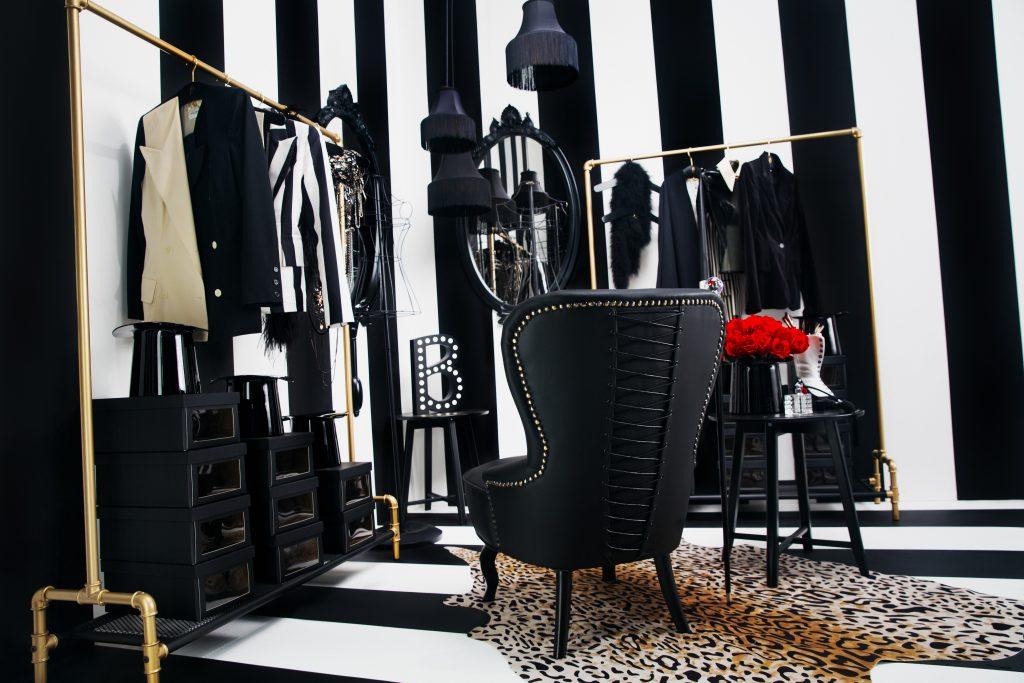nowa kolekcja IKEA