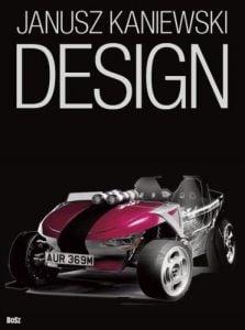 design kaniewski