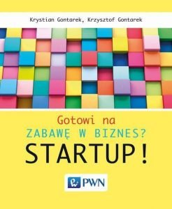 gotowi-na-zabawe-w-biznes-startup