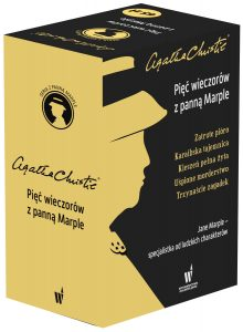 pakiet-piec-wieczorow-z-panna-marple-b-iext49965429