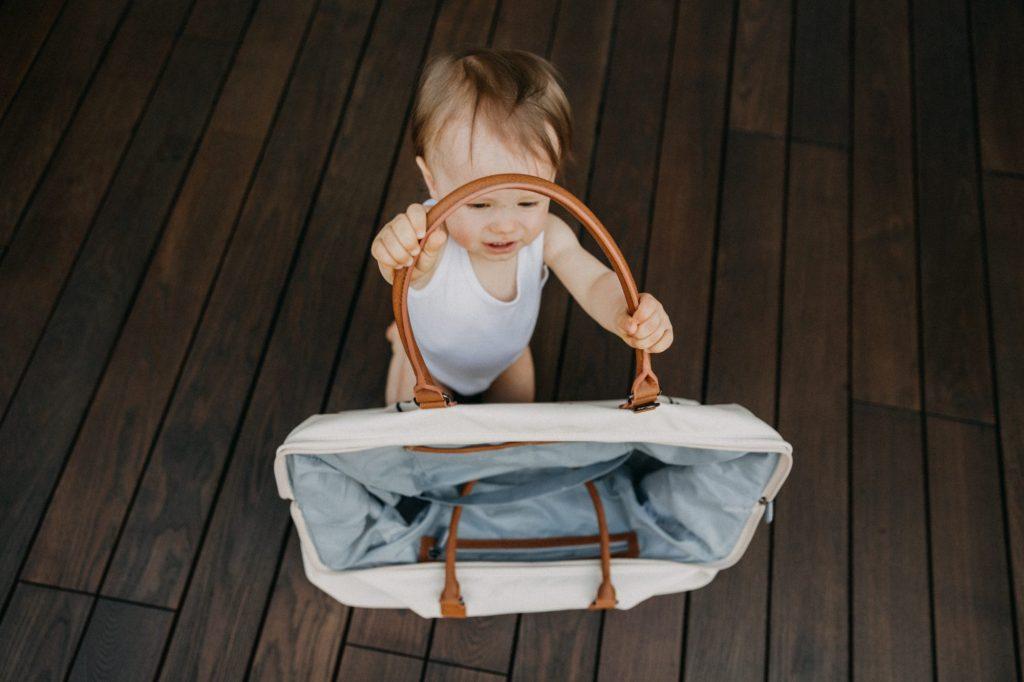 mity o macierzyństwie