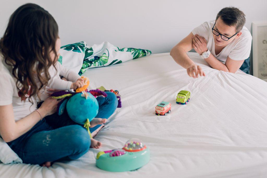 zabawki b.toys