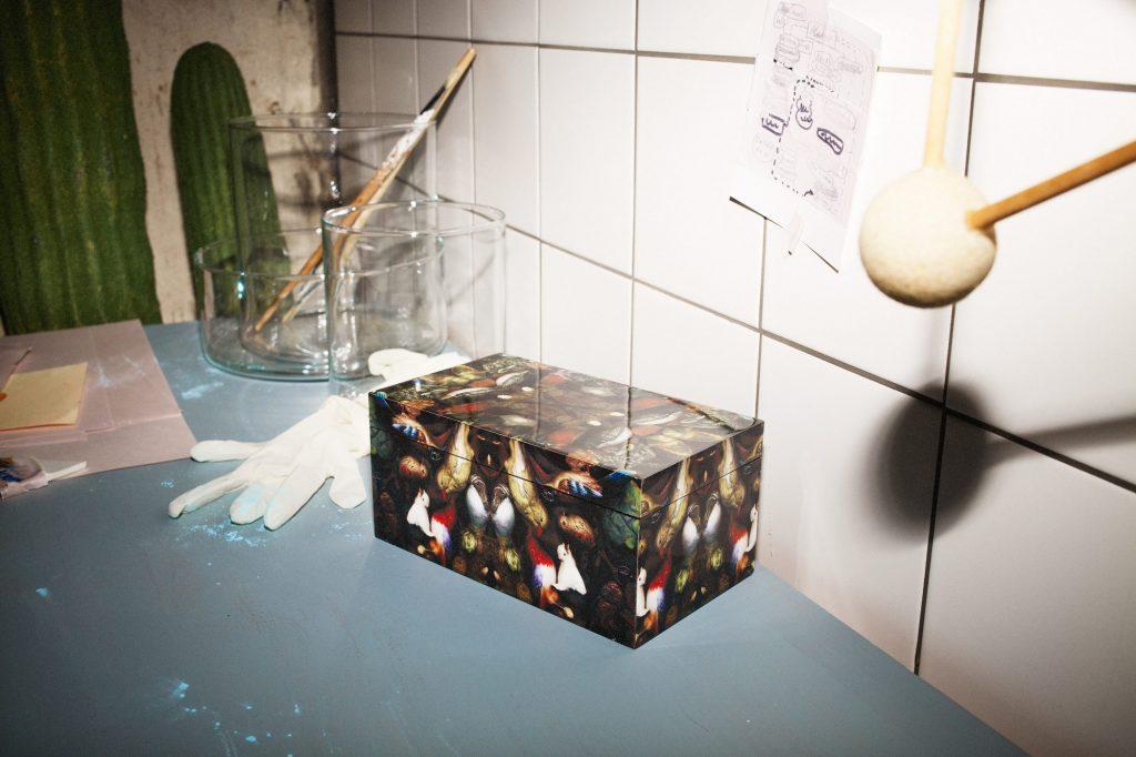 najbrzydsza kolekcja ikea