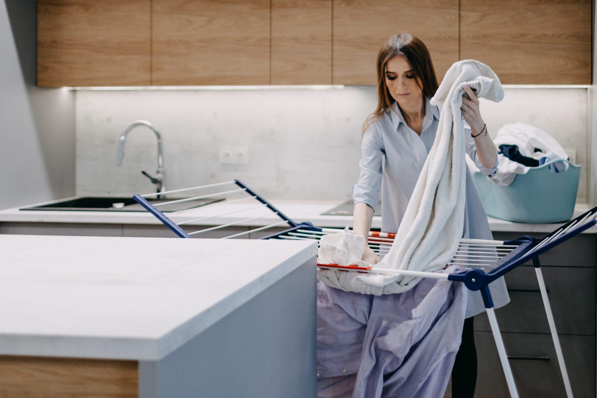 suszarka do prania beko