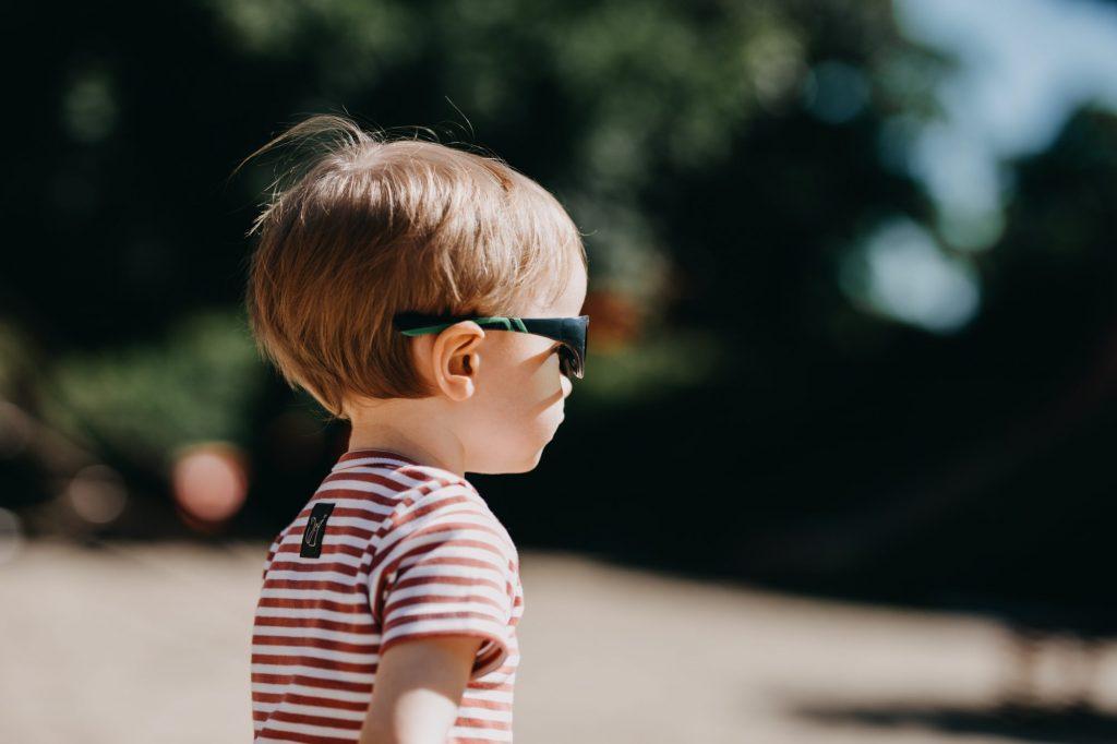 okulary real shades