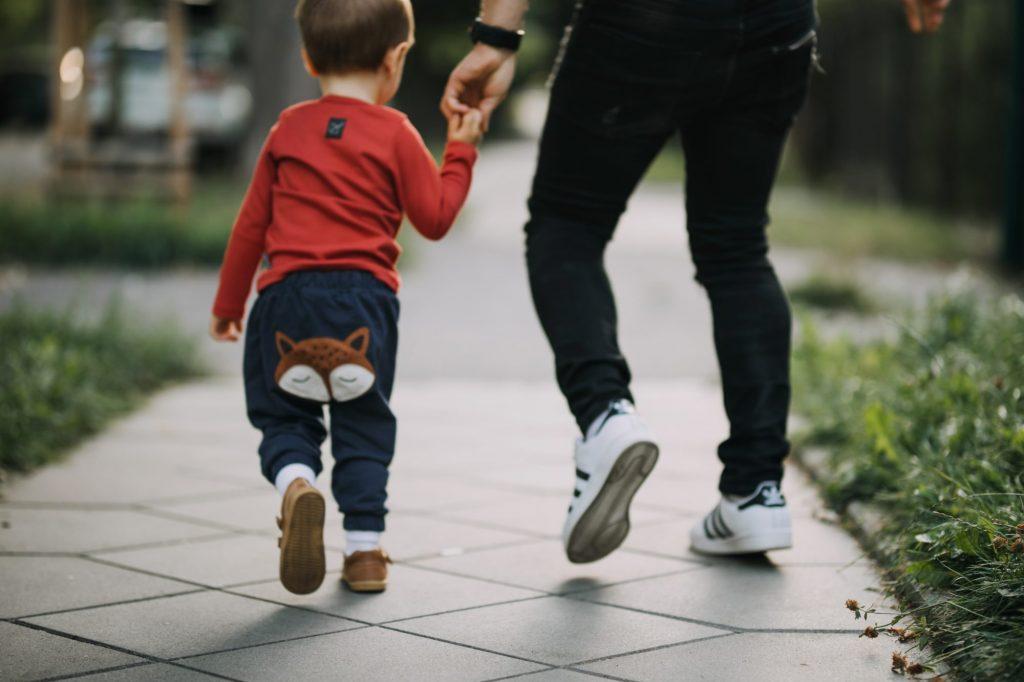 bobux buty dla dzieci