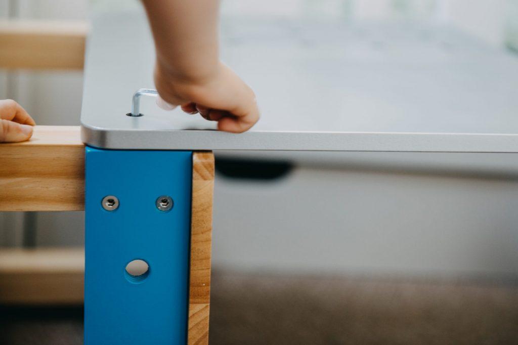 warsztat dla dzieci