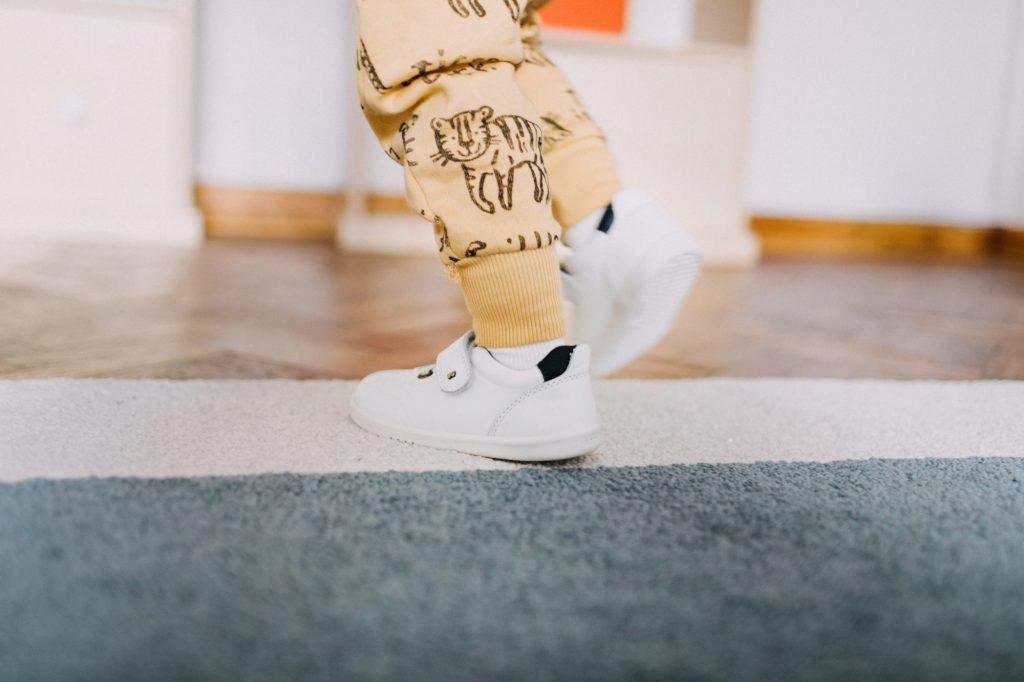 buty dla dzieci na wiosnę