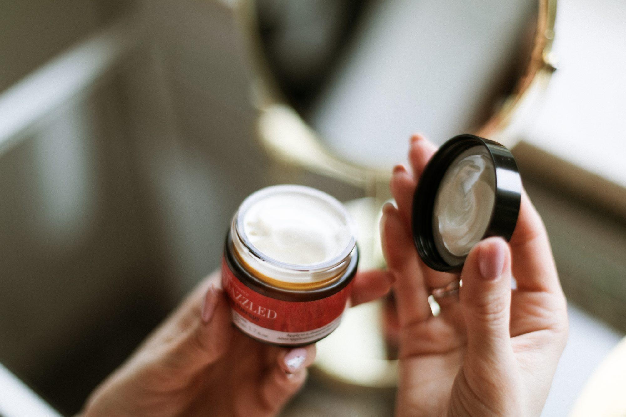 kosmetyki Phenomé limango