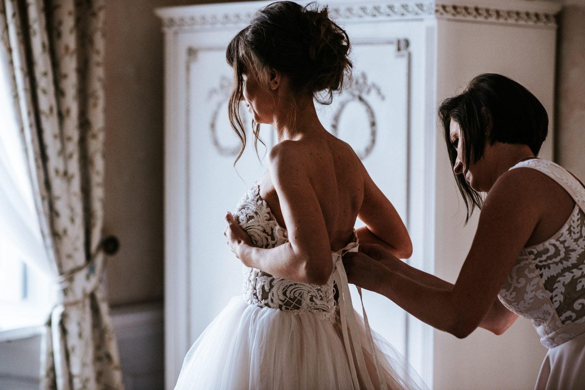 salon sukien ślubnych madonna
