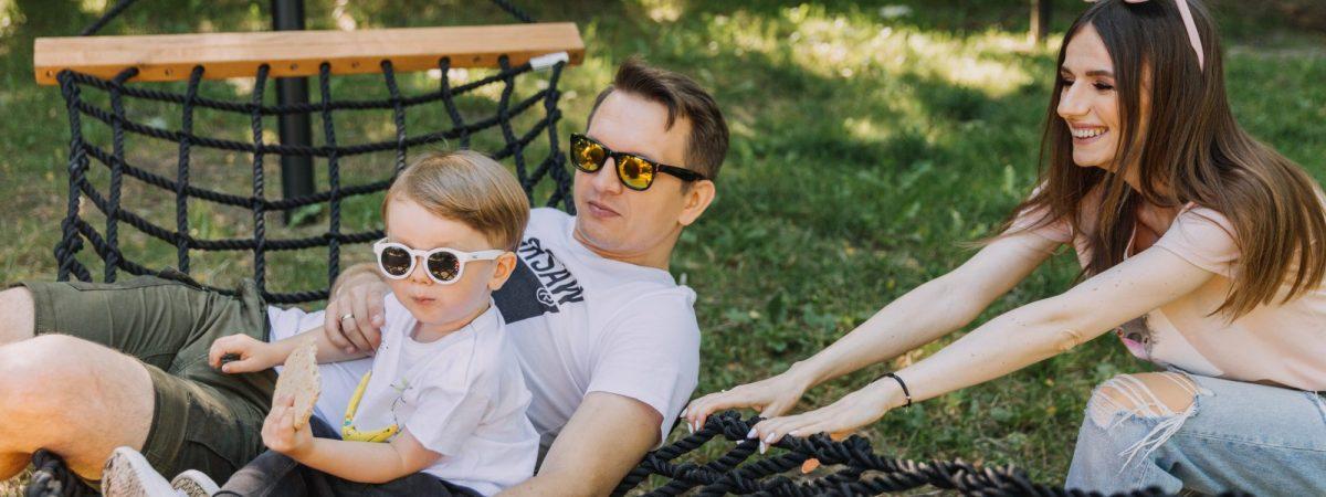 Świetne okulary przeciwsłoneczne za mniej niż 100 zł? To możliwe!