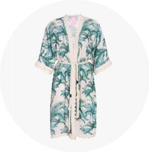 kimono bizuu