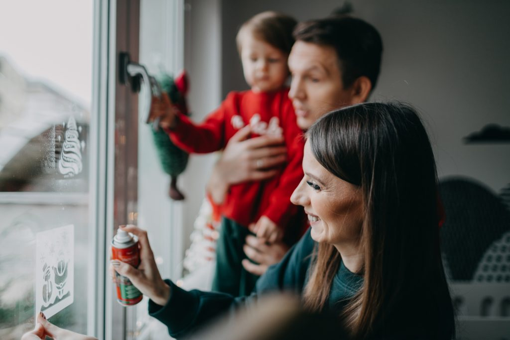 rodzicielstwo bez filtra waterwipes