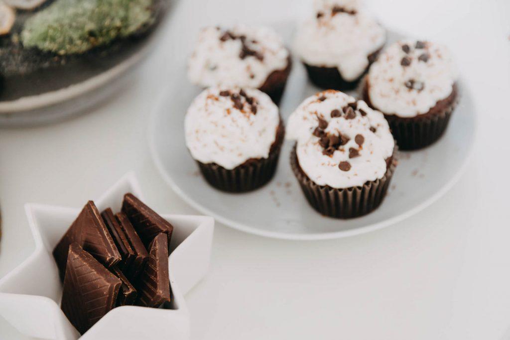 czekolada auchan
