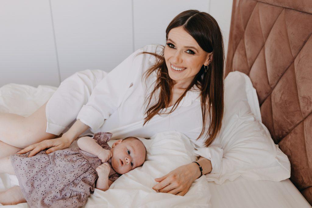 poród w szpitalu medicover